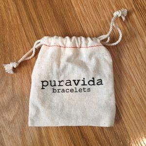 Pura Vida Jewelry - Fun in the Sun Bracelet